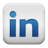 Wenlin at LinkedIn